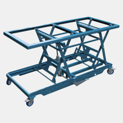 Lifting Table HS300-G